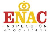 Logo ENAC OCI414_small